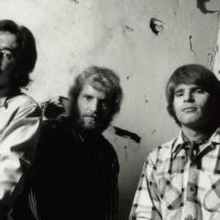 CCR drummer Doug Clifford says band's full Woodstock performance is