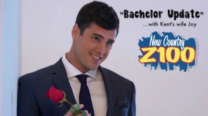 bachelor update pic