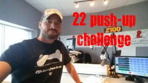 22 push up feature image