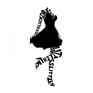 little black dress jopg