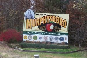 murphysboro banner