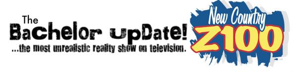 bachelor update logo