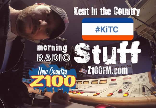 KiTC Blog logo pic