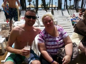 mama june and me