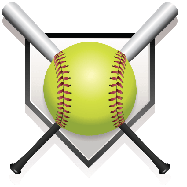 next level softball clinic new country z100
