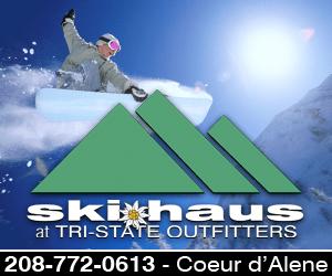 Local Ski Resorts Ski-Cams