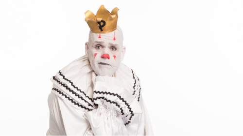 puddles pity party 106 9 more fm reno media group llc