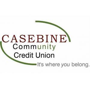 Casebine Community Credit Union