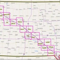 Iowa Regulators Approve Bakken Pipeline Permit | KBUR
