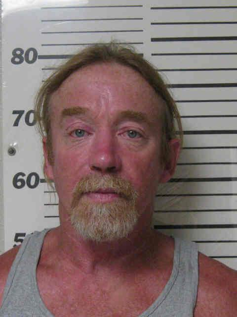 Search Warrants Conducted in Henry County Leads to Seizure