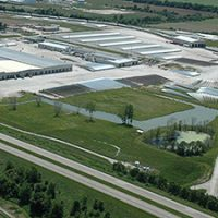 Mass Layoff in Lee County: Siemens Cuts 200 Employees | KBUR
