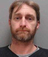 Lee County Arrests | KBUR