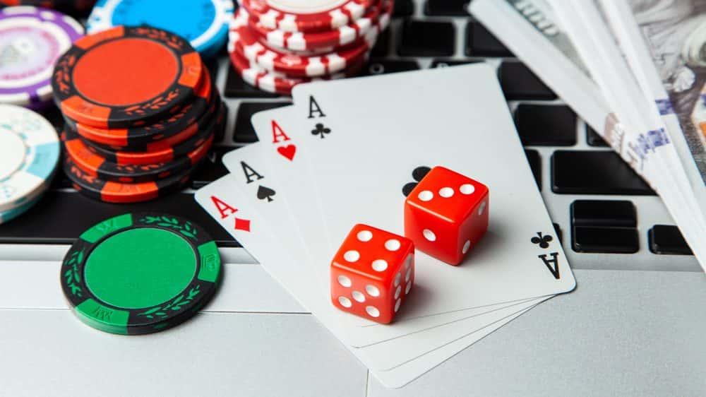 Neues Casino In Nrw