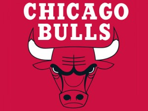 ESPN_BullsLogo