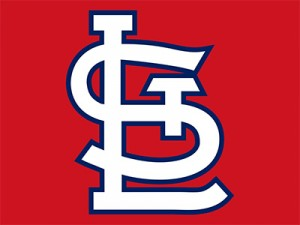 ESPN_CardinalsLogo