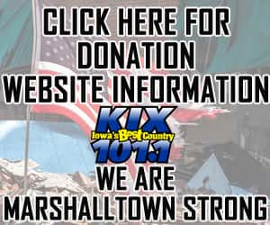 Marshalltown-Torndao-Donations-KIX-2018-300×250