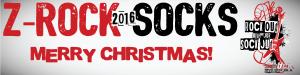 ZROCK Sock Banner Xmas-01