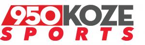 KOZE Sports