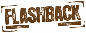 flashback_new