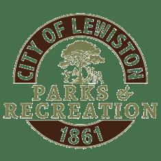 LewistonParksandRecLogo - Transparent - small