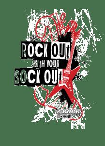 z-rock-sock 16-01