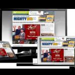 Mighty1090.com