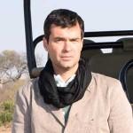 Douglas R. Kilzer