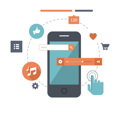 itm-app-development
