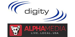 Digity-Alpha