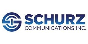 SCHURZ Communications