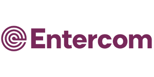 Entercom Communication