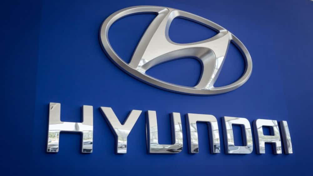 Hyundai And Kia Issue Recall Of 168,000 Vehicles For Fire Risks