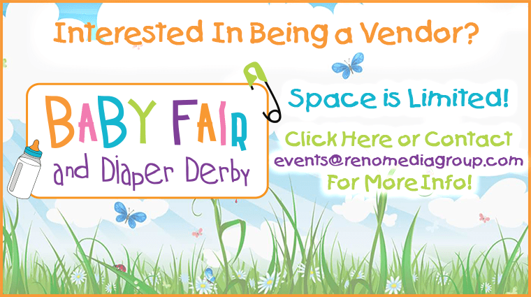 Baby Fair Vendors