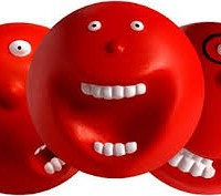 fans-of-red-nose-day-2016.jpg