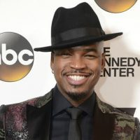 Ne-Yo pays homage to new jack swing with new single