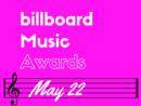 billboard music awards 2016 khkx