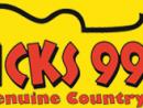 kicks logo-new yellow-march 2016