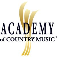 2018 Academy of Country Music Awards: Complete Winners List
