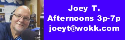 joey-t-wokk-banner