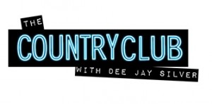 the-country-club-logo
