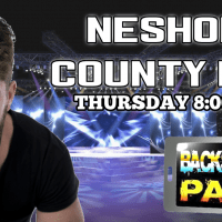 Chris lane backstage passes wokk listen up all week to christina as she has your chance to win some backstage passes to meet and greet chris lane at the neshoba county fair this thursday m4hsunfo