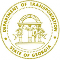 GDOT Awards $44 5 Million in Statewide Project Contracts