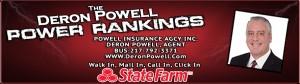 Power Rankings Big Banner