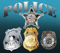 Wayne County Sheriff's Office Seeks Escapee   Z94   Hit Kickin' Country