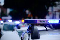 SPD Investigates Fatal Shooting on MLK | Z94 | Hit Kickin