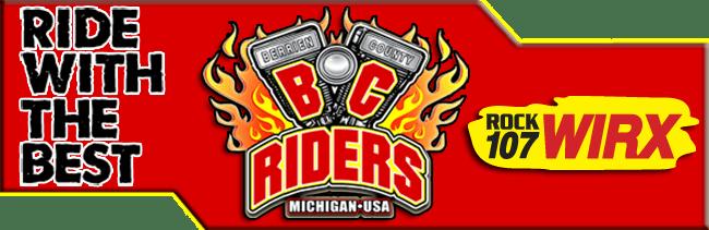 BCRiders-2016-RideBanner