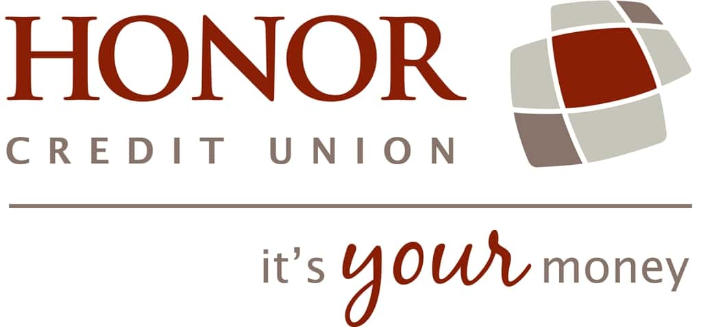honor_credit_union_logo