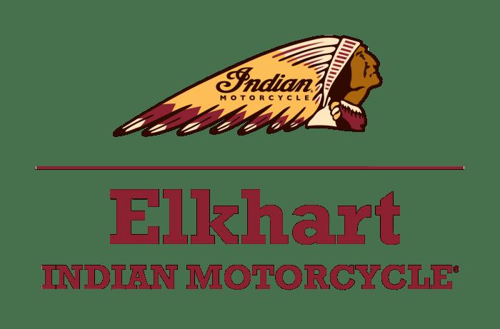 Elkhart Headdress Logo_FullColor_BottomLock