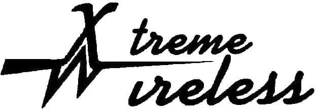 Xtreme add