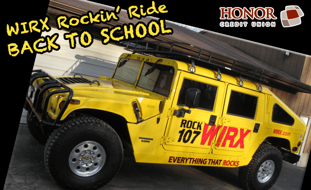 BackToSchool-Hummer-2016-Flip